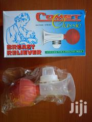 Breast Pump | Maternity & Pregnancy for sale in Nairobi, Nairobi Central