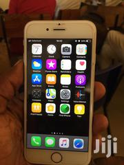 Apple iPhone 6 128 GB Gray | Mobile Phones for sale in Mombasa, Mji Wa Kale/Makadara