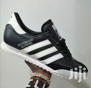 Adidas Allround | Shoes for sale in Nairobi, Kilimani