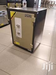 Safe Box Sf21 | Safety Equipment for sale in Nairobi, Nairobi Central