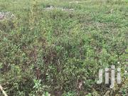 Two Acres Of Land For Sale | Land & Plots For Sale for sale in Nakuru, Njoro