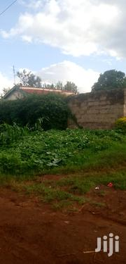 Home For Sale | Houses & Apartments For Sale for sale in Kiambu, Ngenda
