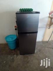 Von Hotpoint Fridge | Kitchen Appliances for sale in Mombasa, Bamburi