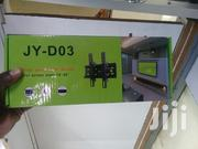 "Tilt Tv Wall Mounts 14""-42"" 