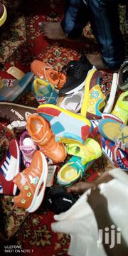 Shoes On Sale | Children's Shoes for sale in Nairobi, Eastleigh North