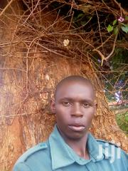 Security/Duty Manager   Security CVs for sale in Kiambu, Thika