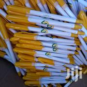 High Quality Pen Branding ..Free Delivery. | Other Services for sale in Nairobi, Nairobi Central