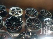 Rims Size 16 | Vehicle Parts & Accessories for sale in Nairobi, Pangani