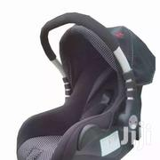 Car Seat/Carry Cot And Rocker | Toys for sale in Nairobi, Nairobi Central