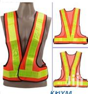 Reflector Strips | Safety Equipment for sale in Nairobi, Nairobi Central