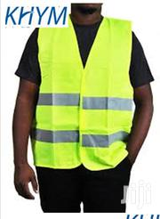 Reflector Jacket | Safety Equipment for sale in Nairobi, Nairobi Central