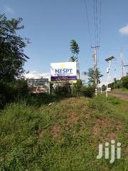 Road Signage And Signs | Other Services for sale in Nairobi, Nairobi Central