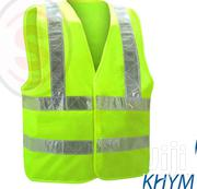 Reflector Jackets | Safety Equipment for sale in Nairobi, Nairobi Central