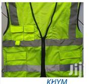 Executive Reflector Jackets | Safety Equipment for sale in Nairobi, Nairobi Central