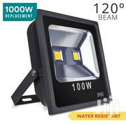 100 Watts Flood Light   Home Accessories for sale in Nairobi, Nairobi Central