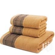 Bathroom Towel | Home Accessories for sale in Nairobi, Nairobi Central