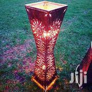 Lamp Shades   Home Accessories for sale in Nairobi, Nairobi Central