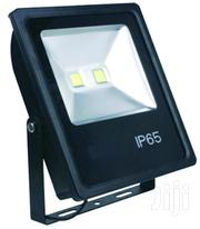 50 Watts Flood Light   Home Accessories for sale in Nairobi, Nairobi Central