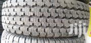 205/70r15 Jk Tyre's Is Made In India | Vehicle Parts & Accessories for sale in Nairobi, Nairobi Central