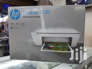 DESKJET Hp Printer 2130 | Printers & Scanners for sale in Nairobi, Nairobi Central