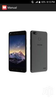Original Tecno K7 ,Fingerprint ,5.5 Inches | Mobile Phones for sale in Kiambu, Gitothua