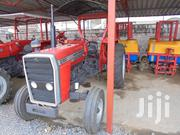 New Massey Ferguson Tractor 290 2wd With A Free Disc Plough | Farm Machinery & Equipment for sale in Nairobi, Nairobi Central