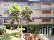 Amazing And Lovely One Bedroom Furnished Apartment To Let. | Houses & Apartments For Rent for sale in Nairobi, Kilimani