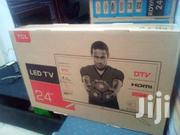 TCL 24 Inches Digital TV | TV & DVD Equipment for sale in Nairobi, Nairobi Central