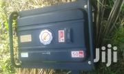 Selling Generator At A Friendly Price | Electrical Equipment for sale in Tana River, Kipini East
