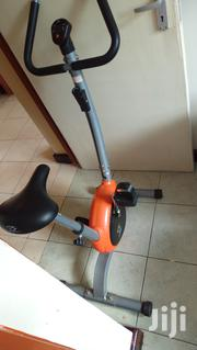 Indoor Exercising Bicycle | Sports Equipment for sale in Nairobi, Mugumo-Ini (Langata)