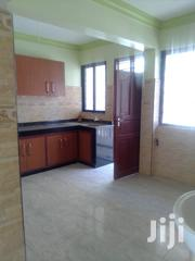 3bdrm Hse to Let | Houses & Apartments For Rent for sale in Mombasa, Bamburi