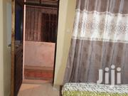 3bdr Hse 4sale | Commercial Property For Sale for sale in Mombasa, Bamburi