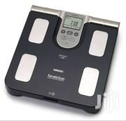 Omron Body Fat BF508 | Bath & Body for sale in Nairobi, Nairobi Central