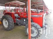 NEW Massey Ferguson Tractor 290 4WD With A FREE DISC PLOUGH | Farm Machinery & Equipment for sale in Nairobi, Nairobi Central