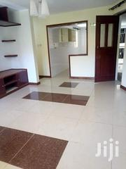 New 1BR Extension At Imara Daima | Houses & Apartments For Rent for sale in Nairobi, Imara Daima
