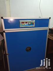 1232 Egg Incubator | Farm Machinery & Equipment for sale in Nairobi, Nairobi Central