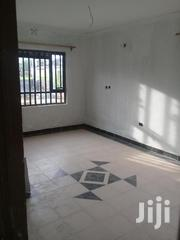 Three Bedroom Master Ensuit To Rent   Houses & Apartments For Rent for sale in Kisumu, Migosi
