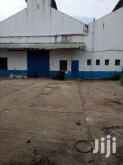 Godown For Sale 14000 Sqfts | Commercial Property For Sale for sale in Mombasa, Tudor