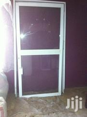 Aluminium Door With Glass And Frame | Doors for sale in Kilifi, Malindi Town