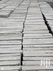 Paving Slabs | Building Materials for sale in Nairobi, Viwandani (Makadara)
