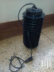 Insect Repellent | Home Accessories for sale in Homa Bay, Mfangano Island