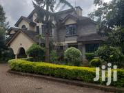 Karen Home for Sale | Houses & Apartments For Sale for sale in Nairobi, Karen