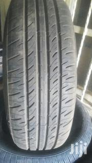 The Tyre Size 205/70/15 | Vehicle Parts & Accessories for sale in Nairobi, Ngara