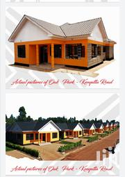 Oak Park Estate Juja | Houses & Apartments For Sale for sale in Kiambu, Juja