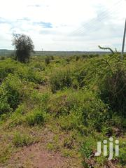 Prime 2 Acres Maroroi | Land & Plots For Sale for sale in Kajiado, Ngong