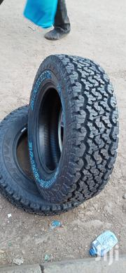 215/70R16 A/T Brand New Maxxis Tires | Vehicle Parts & Accessories for sale in Nairobi, Nairobi Central