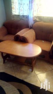 Sofa Set 7 Seater | Furniture for sale in Mombasa, Bamburi