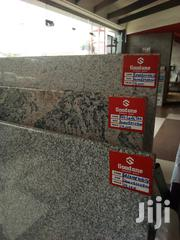Kitchen Top Granites | Building Materials for sale in Nairobi, Pangani