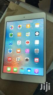 Apple iPad Mini 16gb Wifi Only | Tablets for sale in Nairobi, Nairobi Central