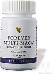 Multi Macca | Sexual Wellness for sale in Nairobi, Kileleshwa